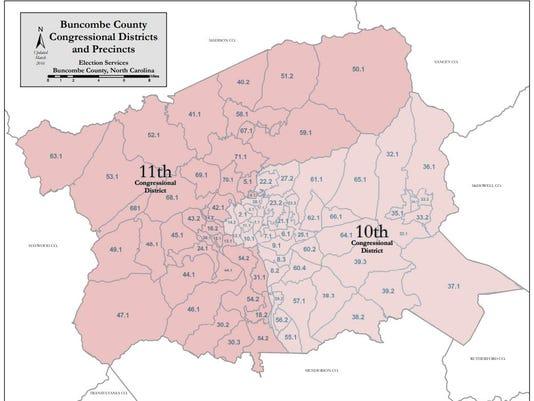 636416010755169873-Asheville-congressional-district-maps.JPG