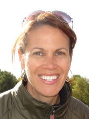 Michele McCloy