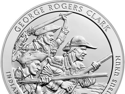 636441770340955267-George-Rogers-Clark-quarter.jpg