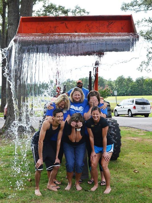 SWU Ice Bucket Challenge.jpg