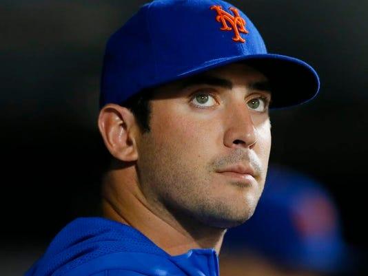 -Mets Harvey Surgery Baseball.JPEG-04c17.jpg_20131022.jpg