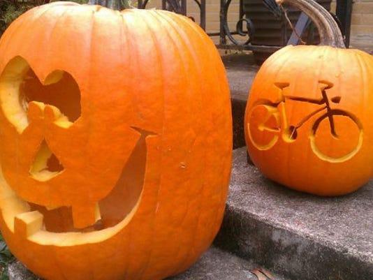 -pumpkins102413-activeindytours.jpg_20131025.jpg