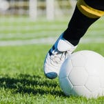 The Oshkosh YMCA offers fall sports programs for youth and registration is now open for youth indoor and outdoor soccer, flag and tackle football, and cheerleading.