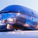 Oak Ridge bicyclist ID'd in fatal crash