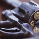 """FL House looks at """"open carry"""" gun law today"""