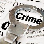 Man charged in sex trafficking scheme with underage girls