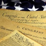 People bring U.S. Constitution to life   Barbara McQuade