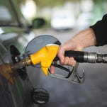 AAA Michigan reports statewide gas prices have increased by about 1 cent a gallon within the past week.
