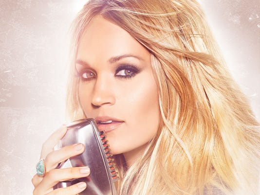 635955835161343364-carrieunderwood-fbpostimage-gen-1200x1200-v2.jpg