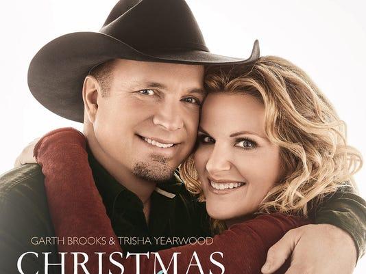 636161042314289684-2-christmas-together-cover.jpg