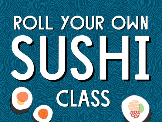 636638034548321334-social-sushi.jpg