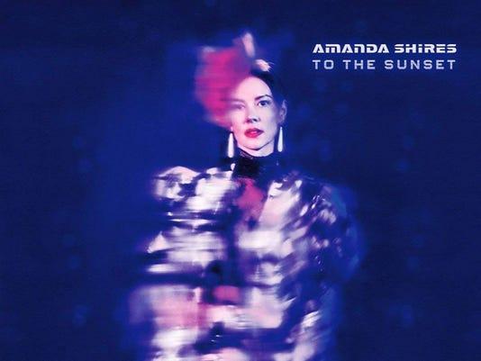 AmandaShires.jpg