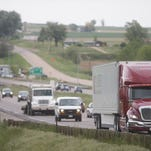 Johnstown reconsiders, puts $6M into I-25 interchanges