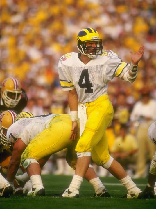 2014-12-28 jim harbaugh at michigan