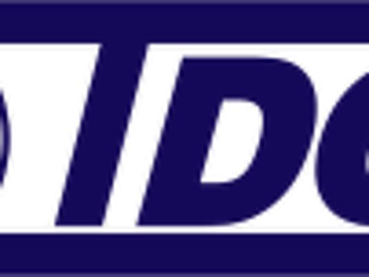 TDOT_ad2f5_250x250