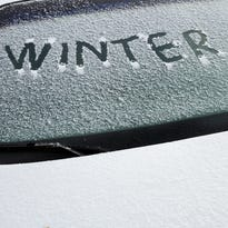 3 important steps to winterize your car