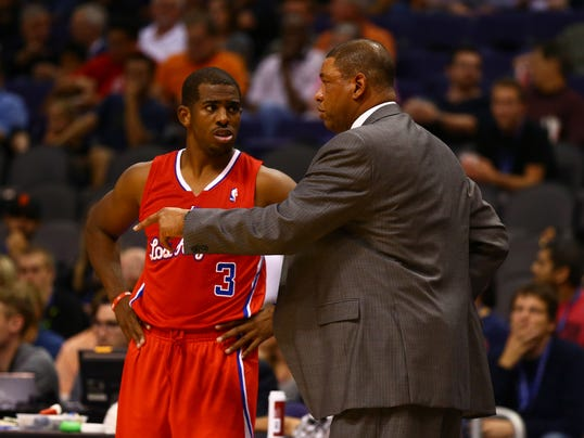 10-23-doc-chris-clippers
