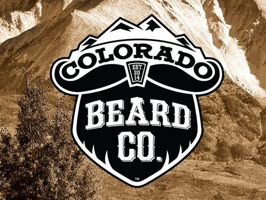 m b tries it a look at colorado beard co. Black Bedroom Furniture Sets. Home Design Ideas