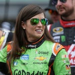 Danica Patrick could be part of Indy 500 plans for Carpenter or Reinbold