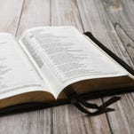 Bible literacy course in Kentucky has basic flaw | opinion