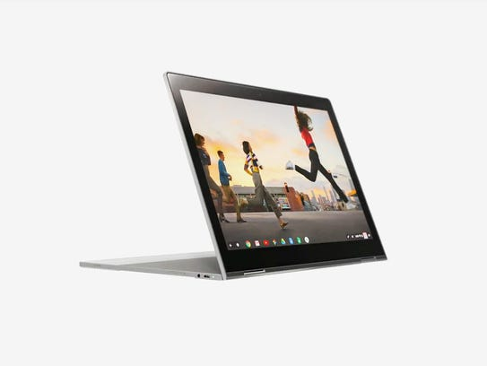 While most Chrome OS computers are inexpensive and