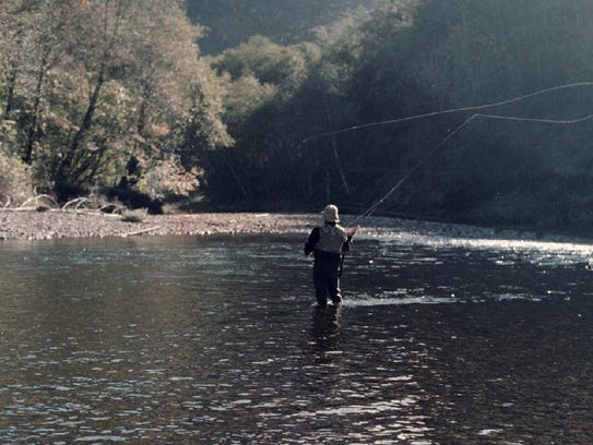 The Santiam Flycasters invite you to their meetingThursday, June 14, at Pringle Community Hall, 606 Church St.SE.