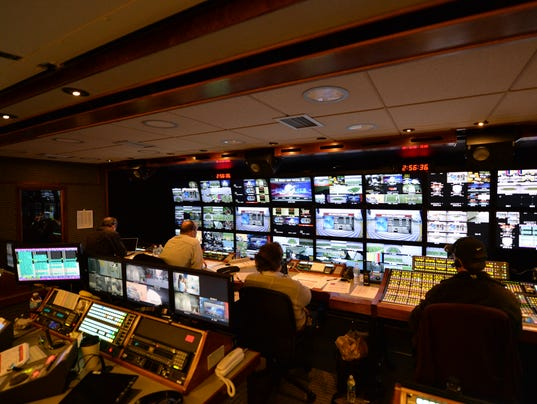 MNF production