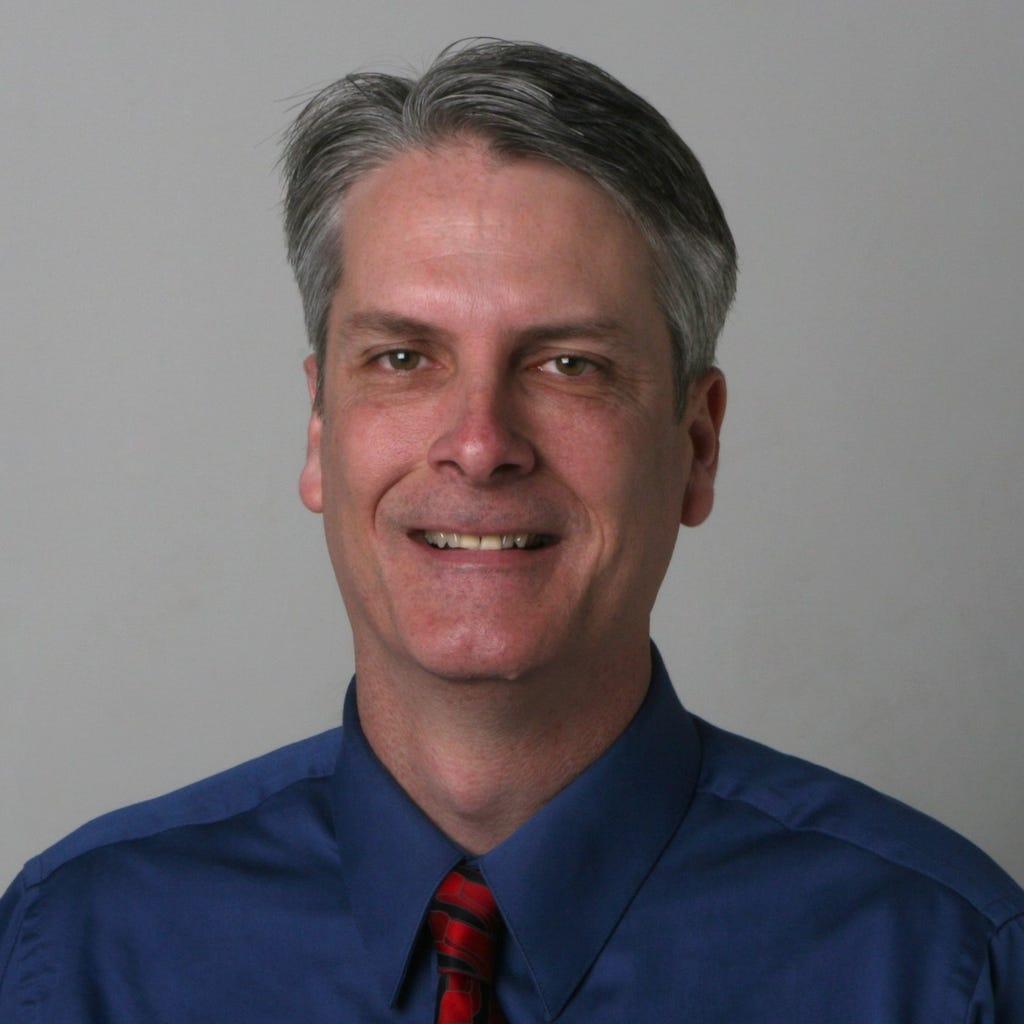 Jim Schaefer