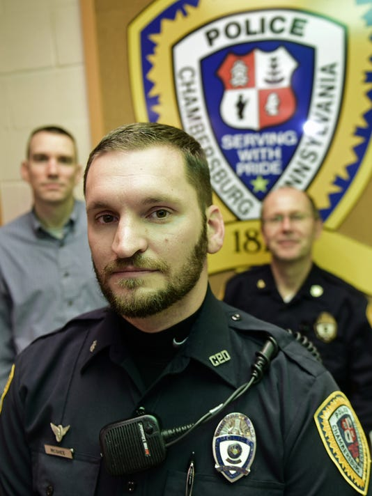 MAIN PHOTO   CPO-MWD-122115-police-beard