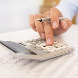 The typical retirement number calculator makes some key assumptions.