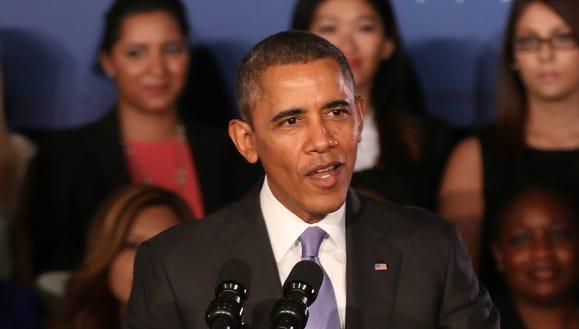 AP Obama_158