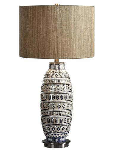 Photos trendy accents for the home aloadofball Image collections
