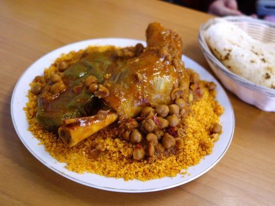 Indian Restaurants In Glendale Az