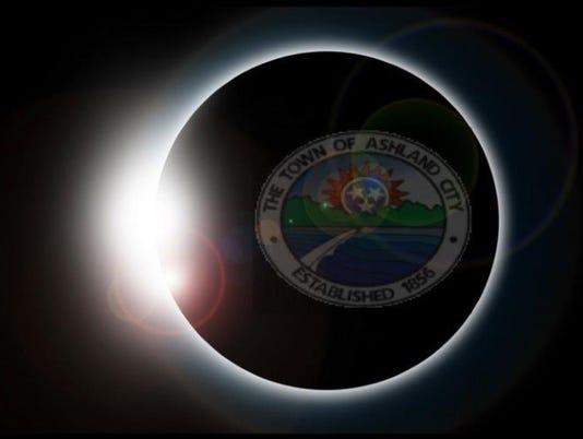 636342497135837776-eclipse.jpg