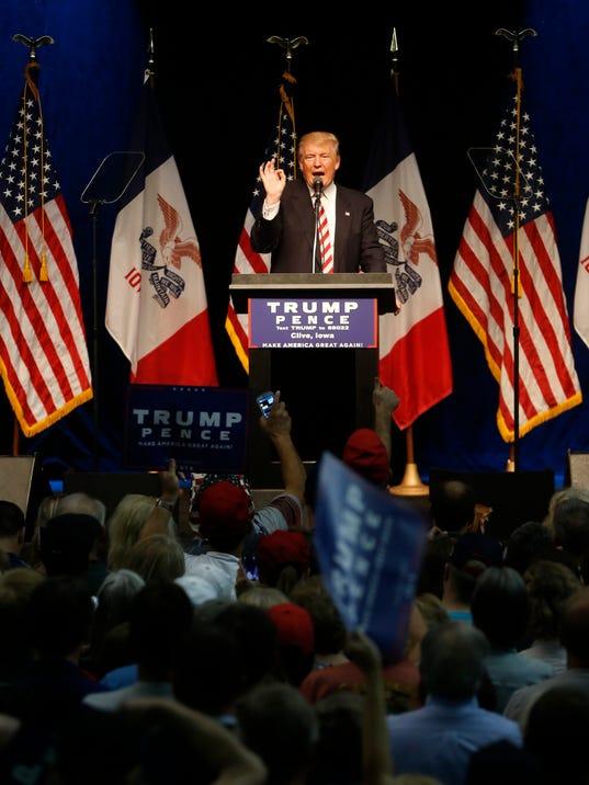 636093789257745952-0913-Trump-Rally-29.jpg