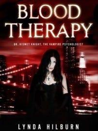 bloodtherapy