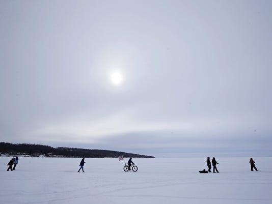 020417_APC Ice Walk and Ride_rbp 395
