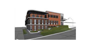 Florida Power Light building $3.9M Tallahassee office