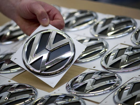 GERMANY-AUTO-BUSINESS-COMPANY-EARNINGS-VW-FILES