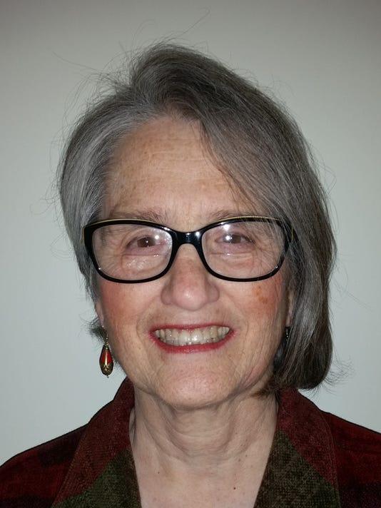 Bonnie Lloyd.jpg