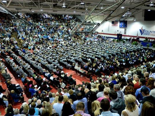636296894161782591-NAS-TN-Promise-graduation-011.JPG