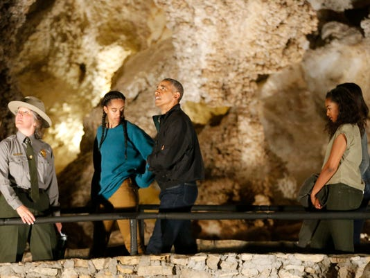 MAIN-OBAMA-CAVERNS-2.jpg