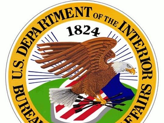 pulaski county asks bureau to say no to quapaw land request