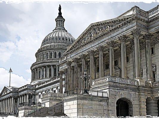 636313397845295078-U.S.-Senate-endorsem-1-1-OU8RUHIA-L502744753.JPG