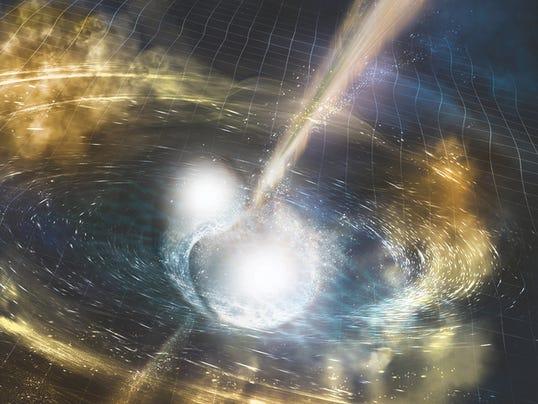 636465164433155643-artist-NSIllustration-CREDIT-NSF-LIGO-Sonoma-State-University-A.-Simonnet.jpg