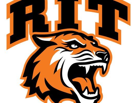 RIT_Jersey_Logo.jpg