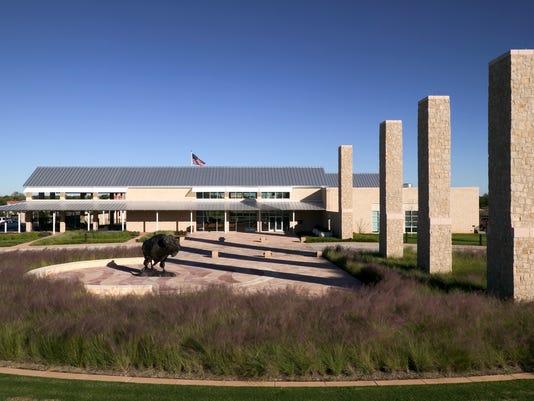 #ARNgenAbi-Frontier-Texas-.jpg