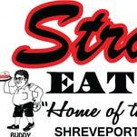 Strawn's is a sponsor of Prep Fantasy Football.
