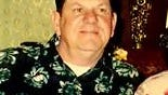 David Lee Braun, 72
