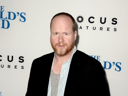 Joss Whedon has Ben Affleck's back